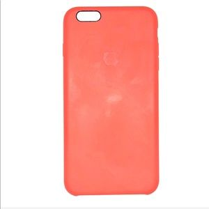 iPhone 6 Plus Apple Case